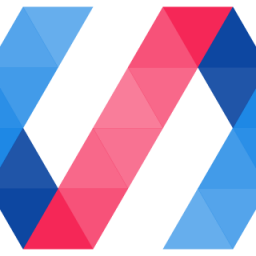 Polymer_Project_logo