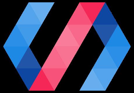 Polymer_Project_logo