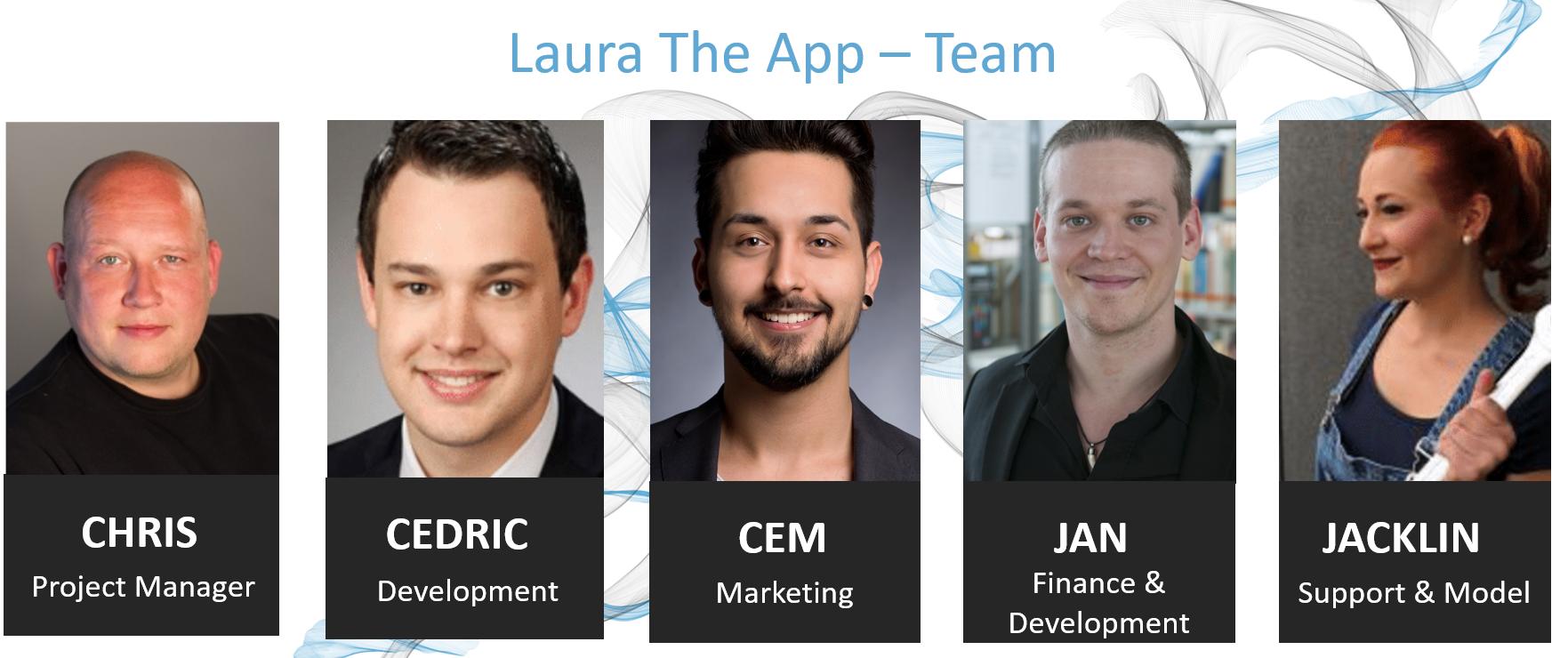 laura_team