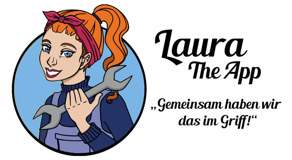laura_the_app