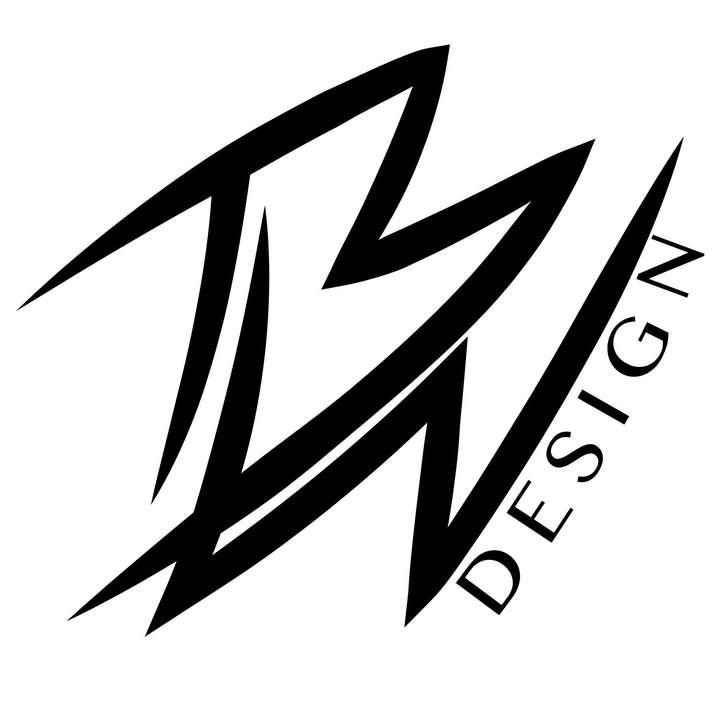 BW-Design-01
