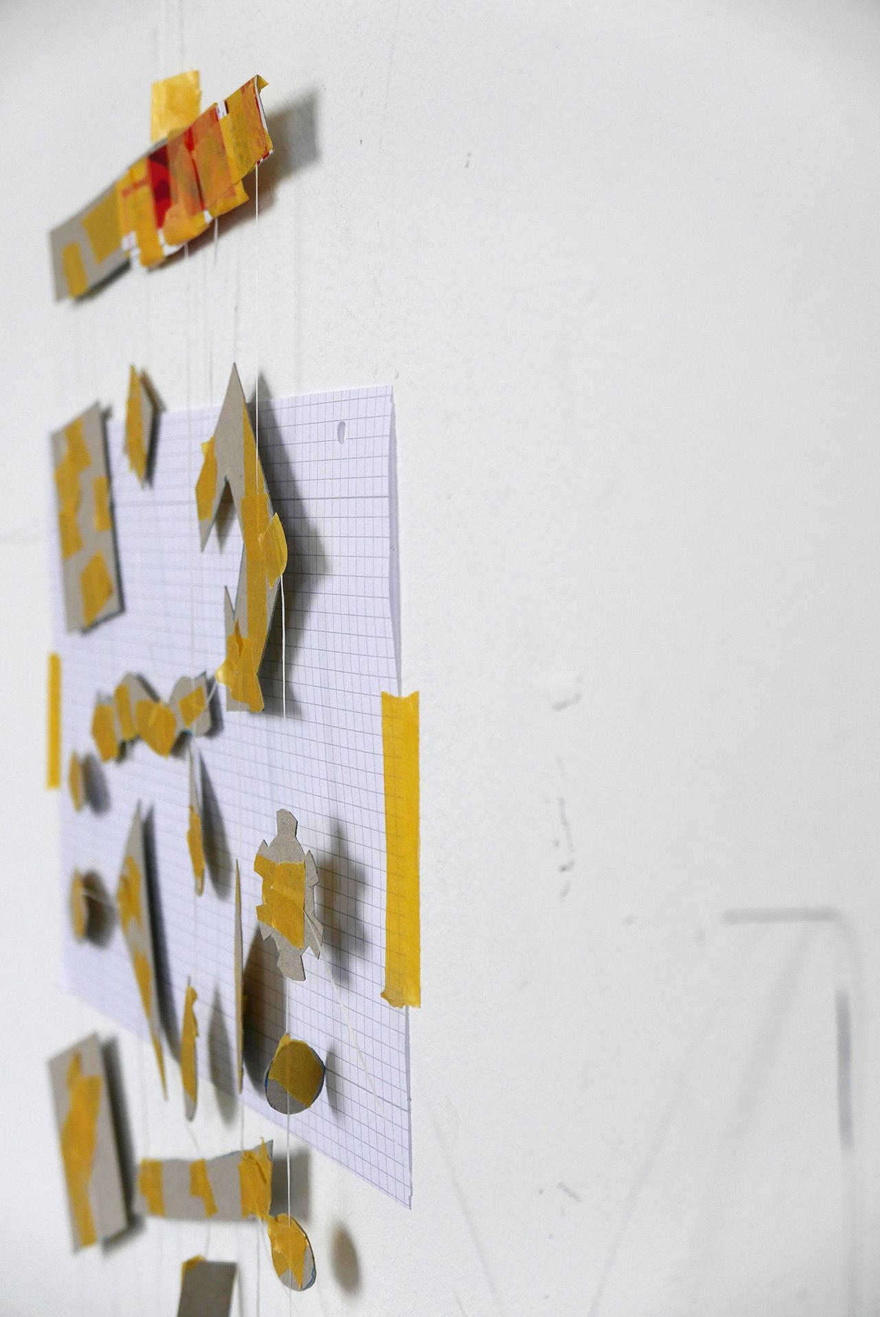 KATAPULT_kunstmaschinen_1280_057