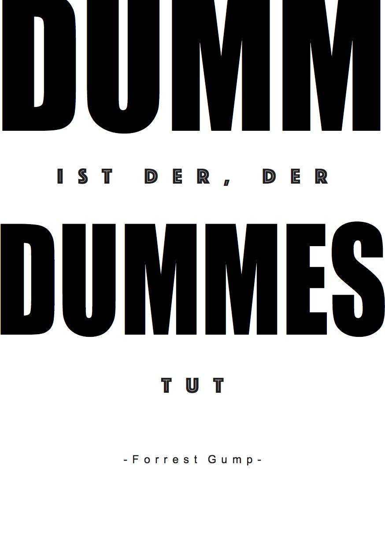 Zitat Benedikt Winninghoff