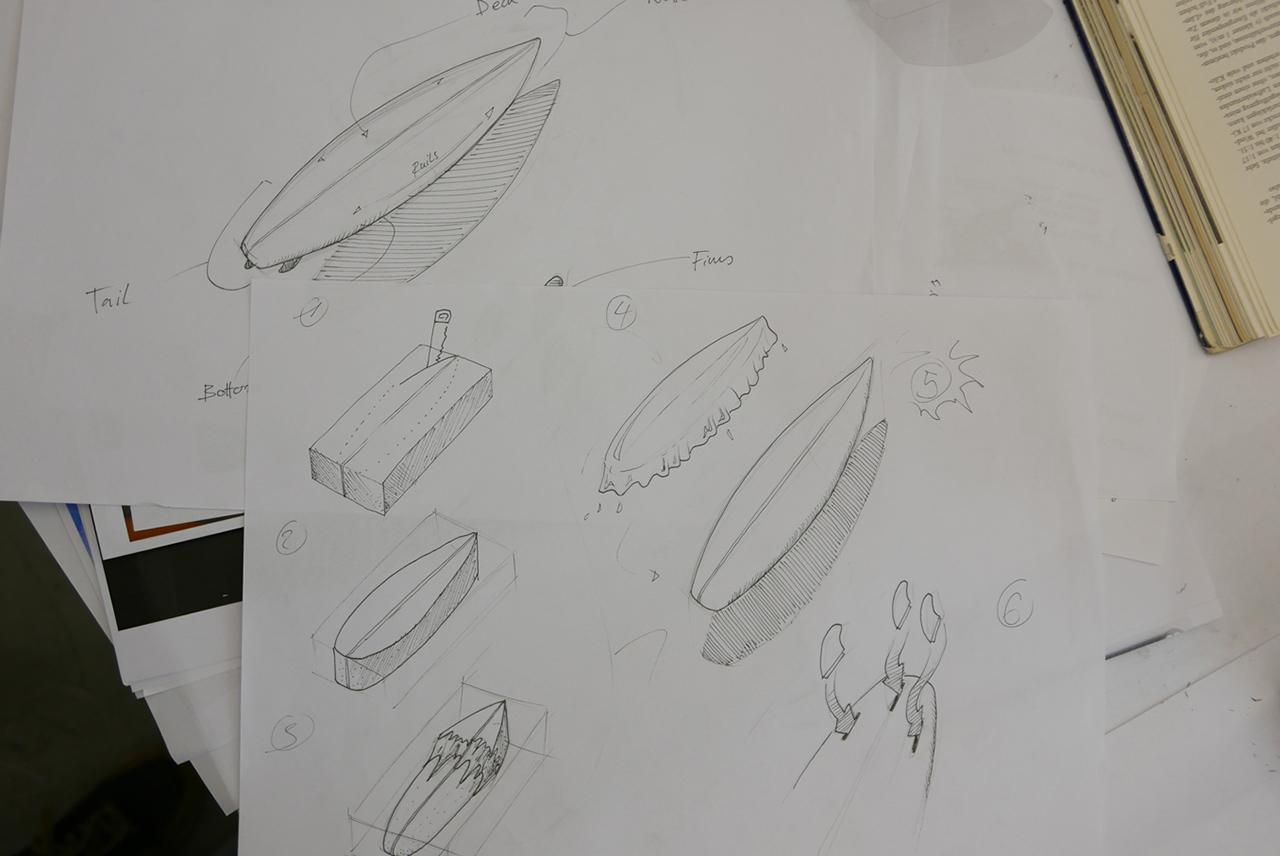 bionicdesign_033