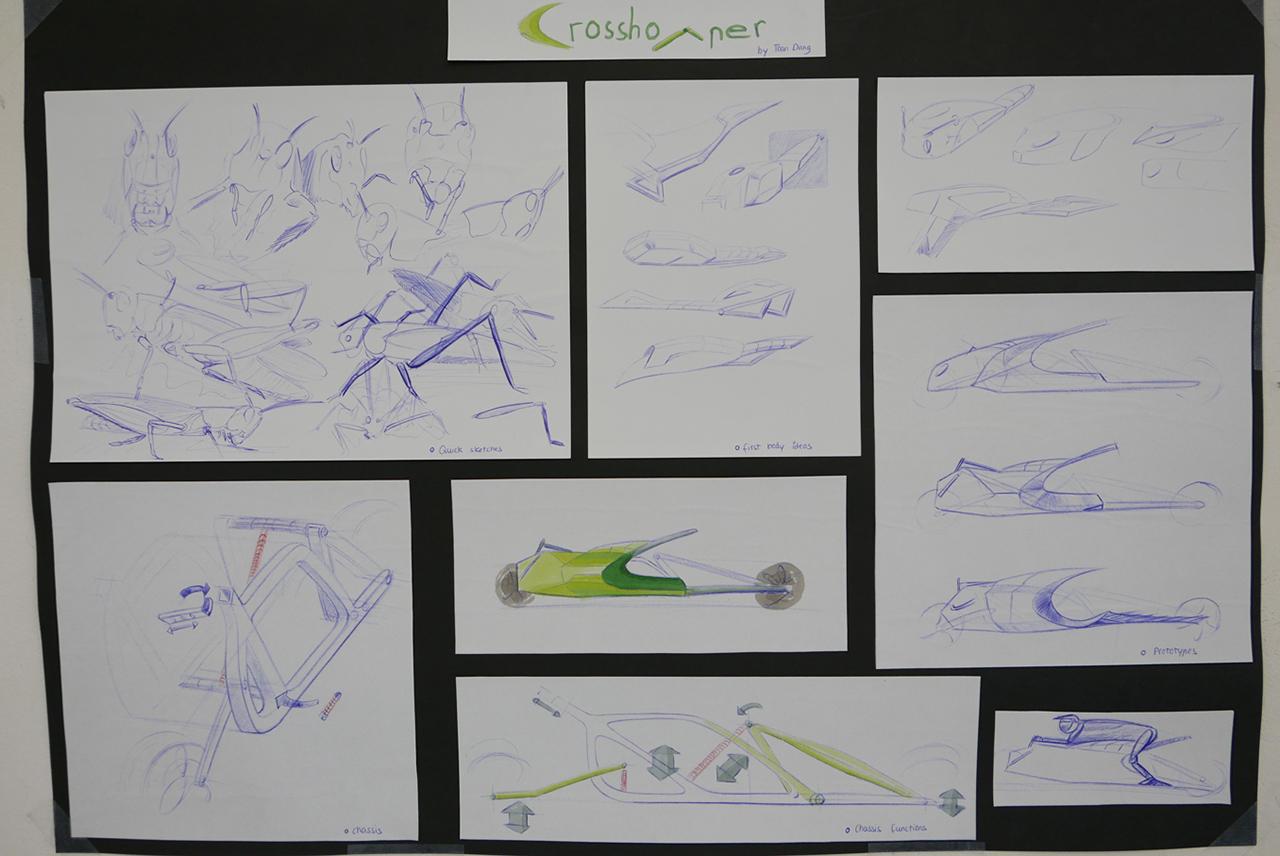 bionicdesign_071
