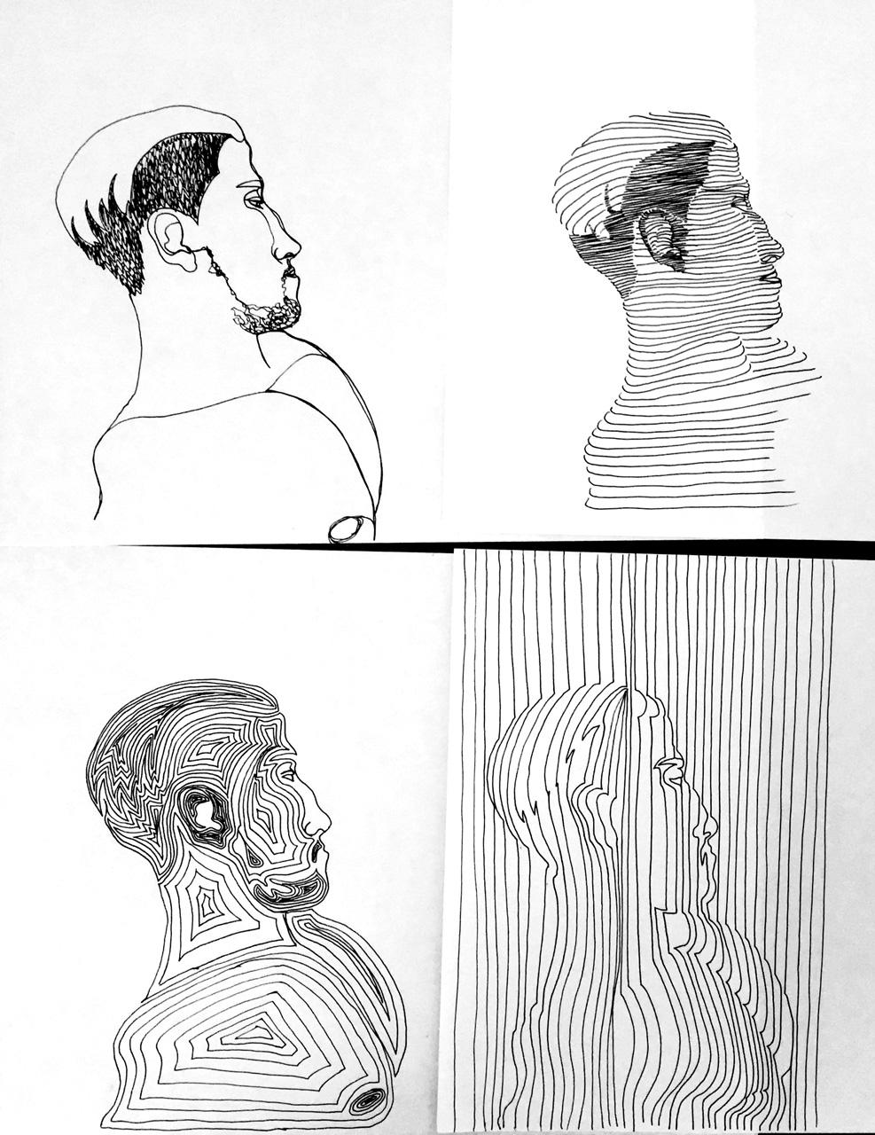 katapult_lfa_portrait_serie_schmidt_jennifer_2
