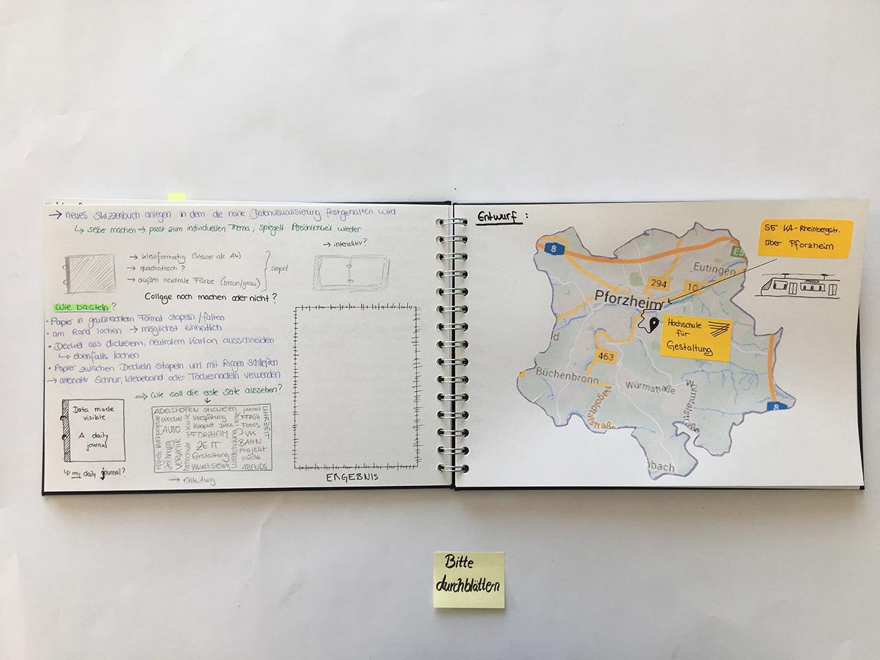 katapult_tdkp_dmv_skizzenbuch_baumann_annalena_1