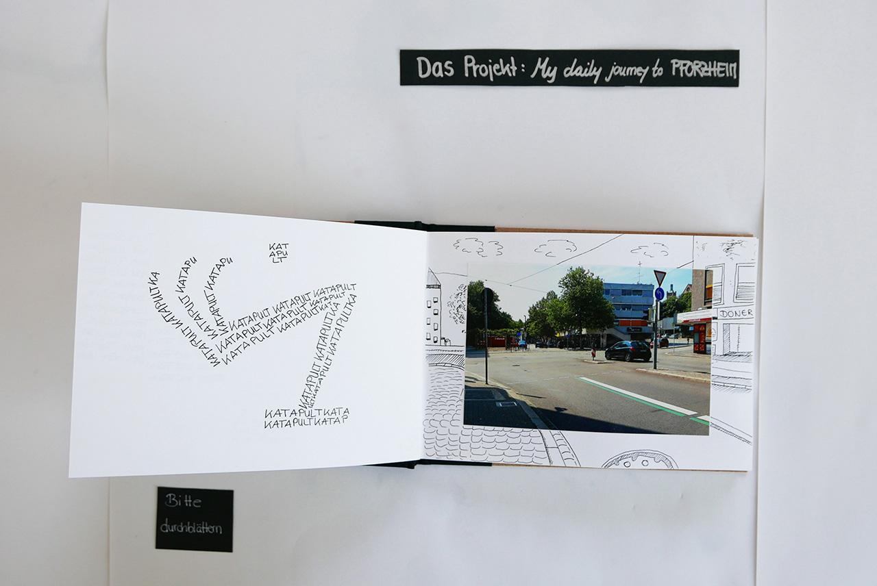 katapult_tdkp_dmv_skizzenbuch_baumann_annalena_4