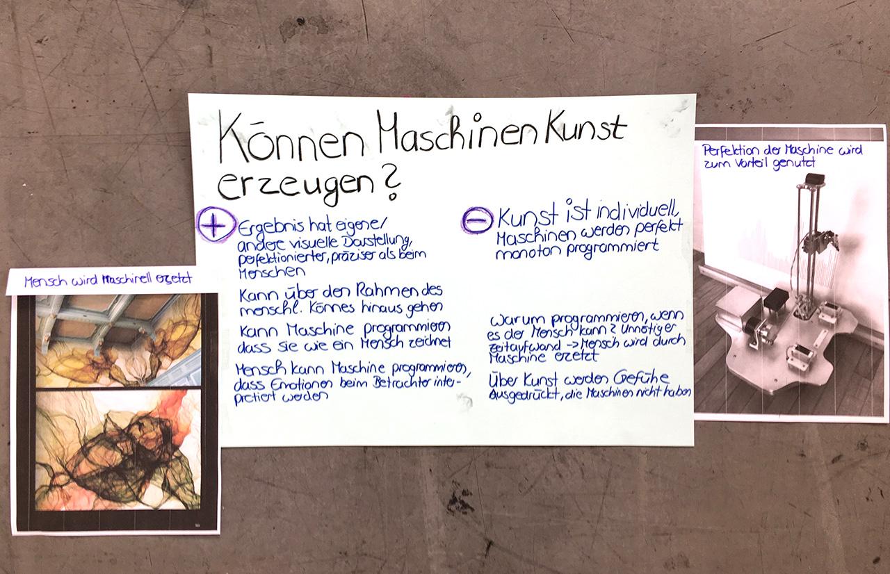 katapult_tdkp_km_gruppenarbeit_1