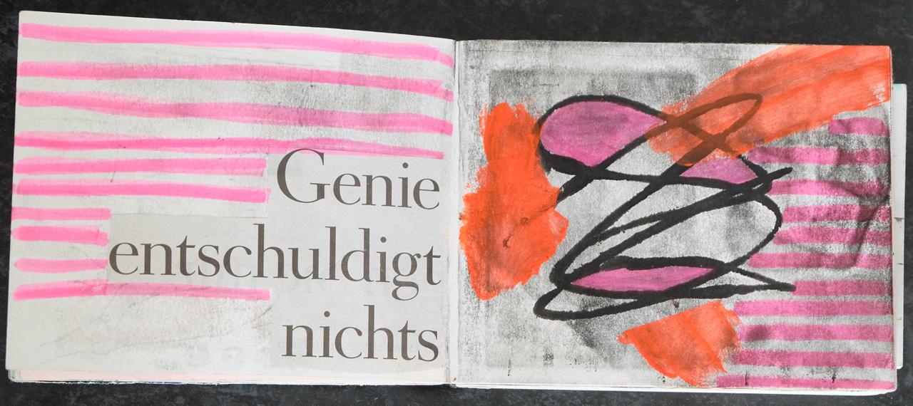 katapult_vj_skizzenbuch_dilger_anna_4