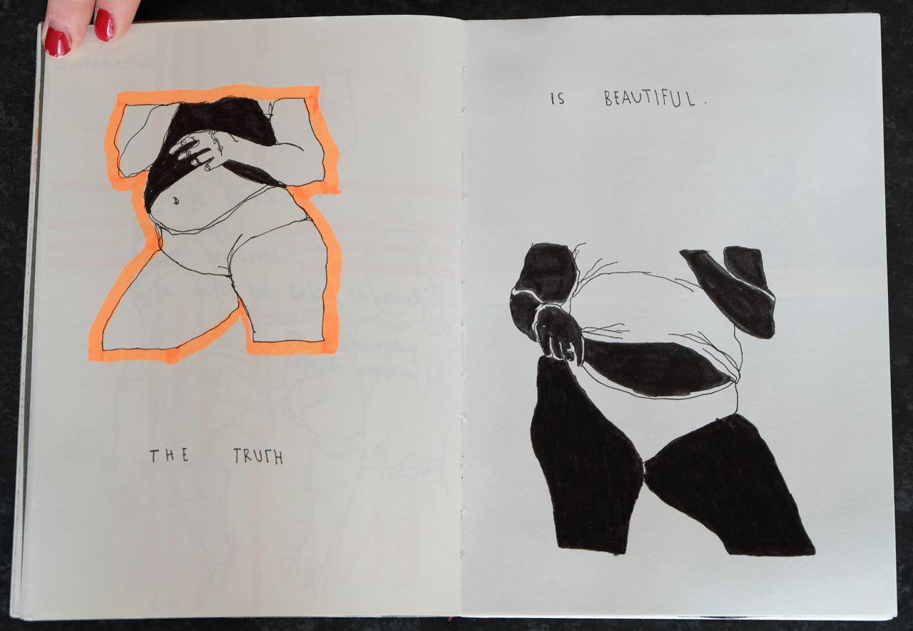 katapult_vj_skizzenbuch_groener_lena_19