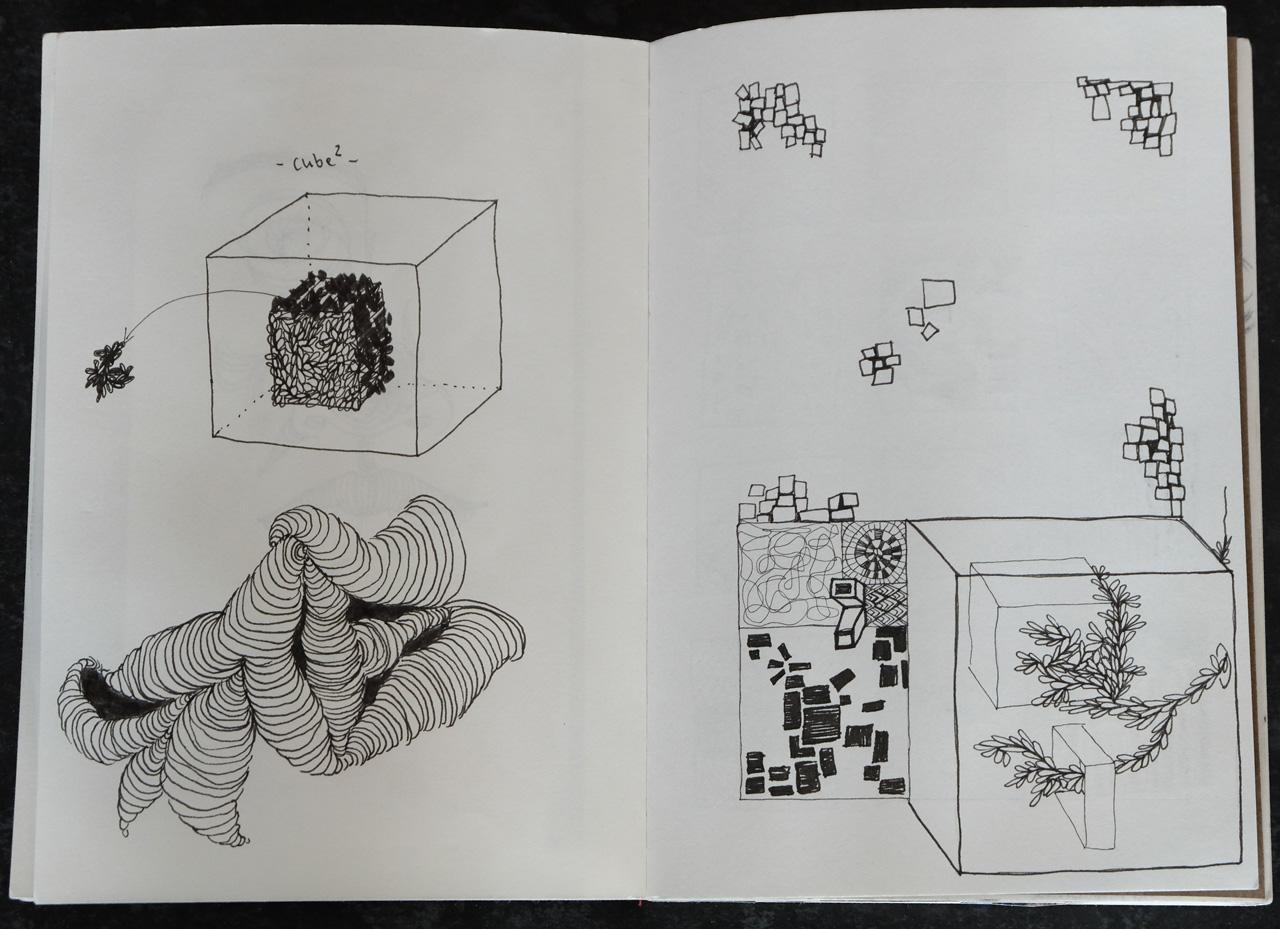 katapult_vj_skizzenbuch_groener_lena_6