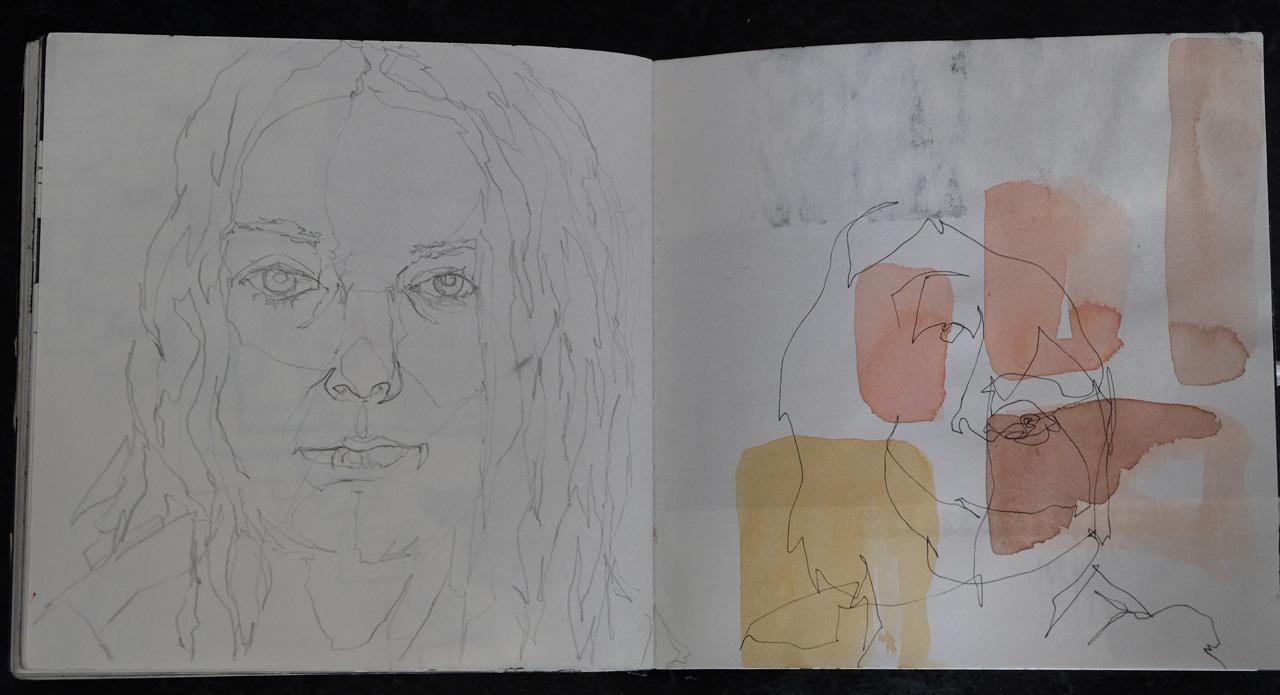 katapult_vj_skizzenbuch_wittemann_katharina_6