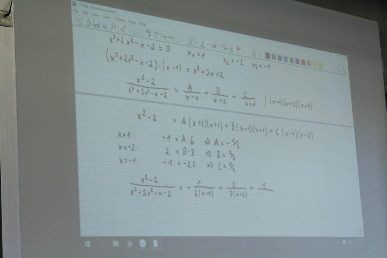 mathe (5 von 6)