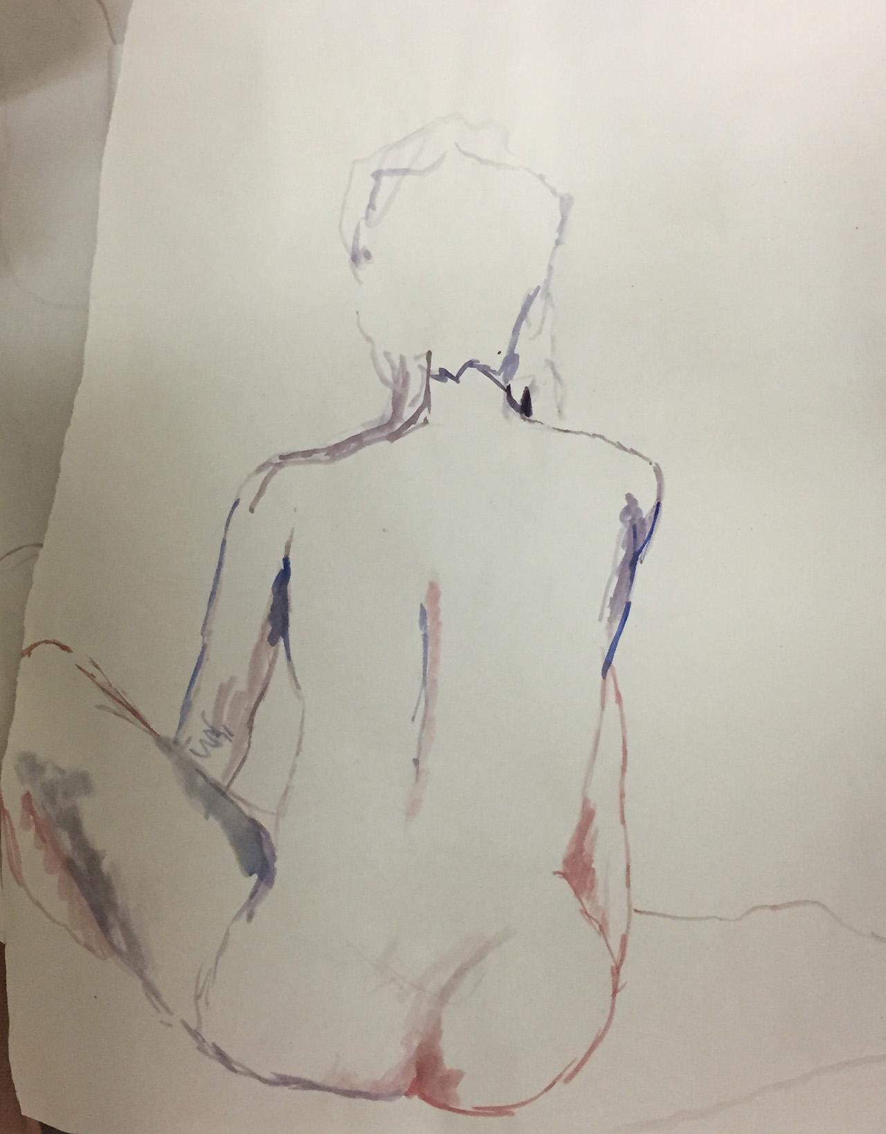 Freises_Zeichnen_002