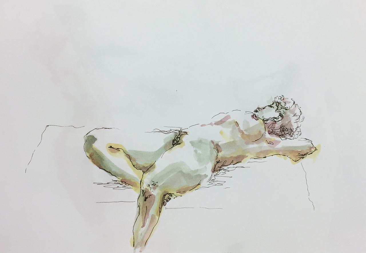 Freises_Zeichnen_004