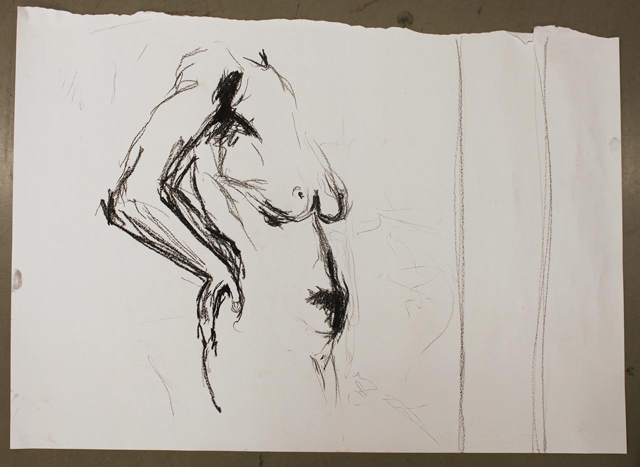Freises_Zeichnen_007