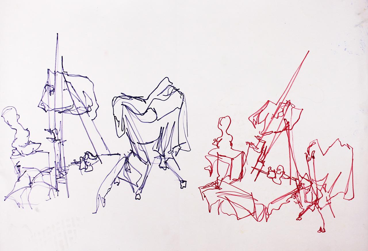 Freises_Zeichnen_008