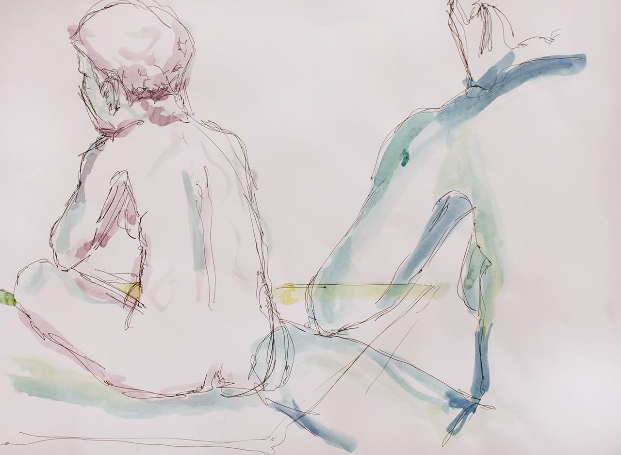 Freises_Zeichnen_014