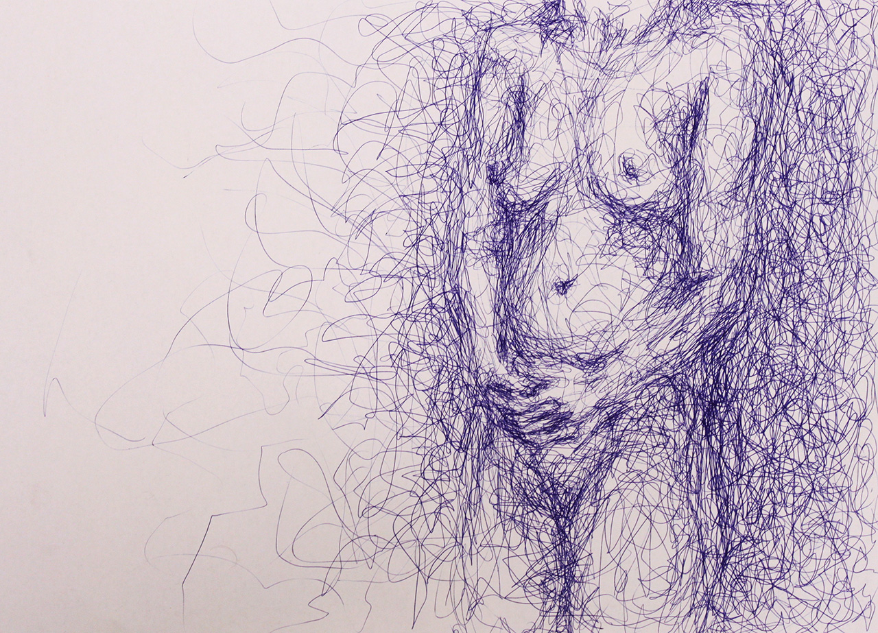 Freises_Zeichnen_018