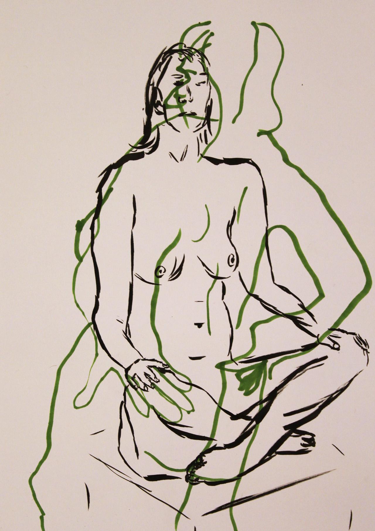 Freises_Zeichnen_025