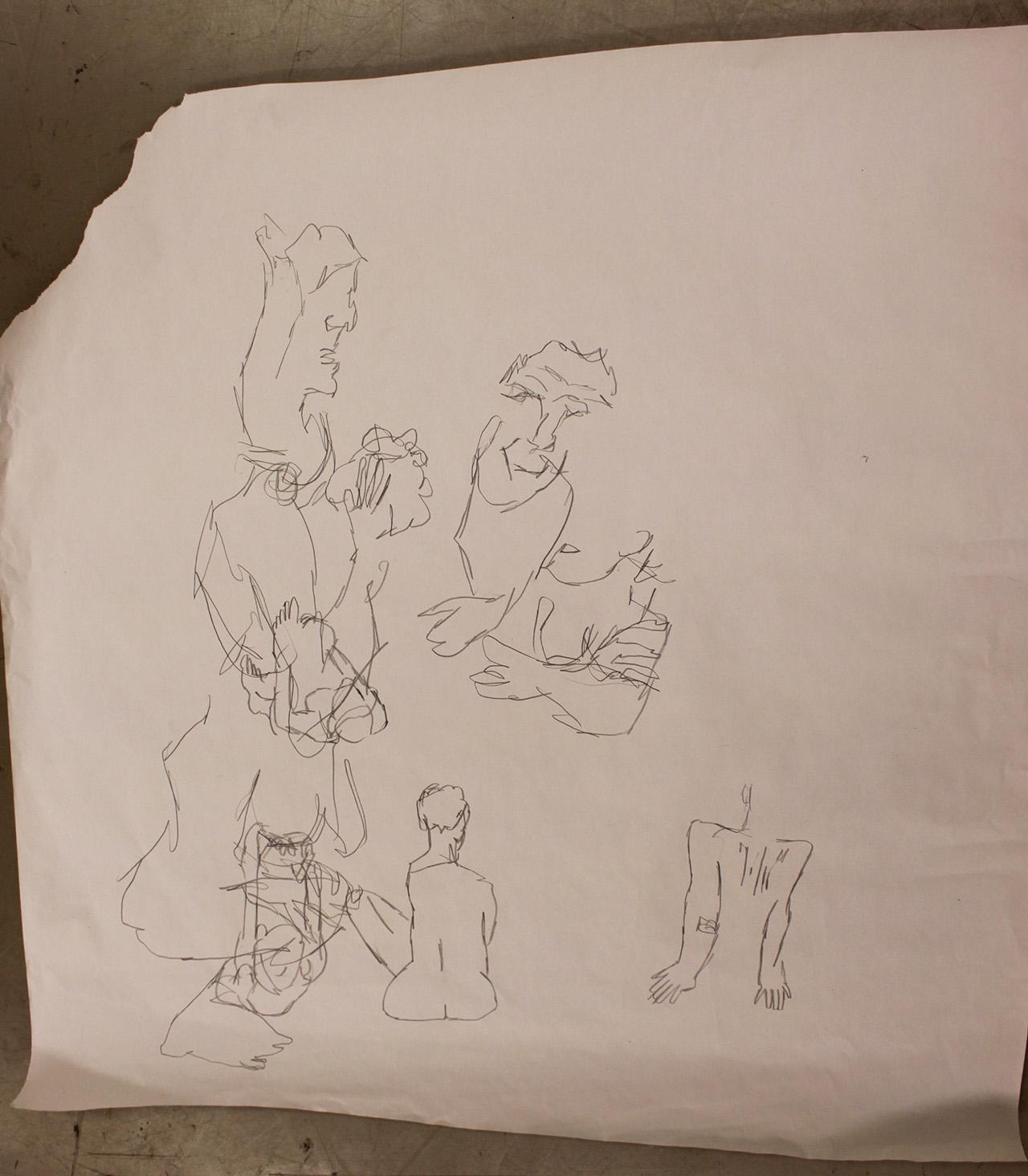 Freises_Zeichnen_026