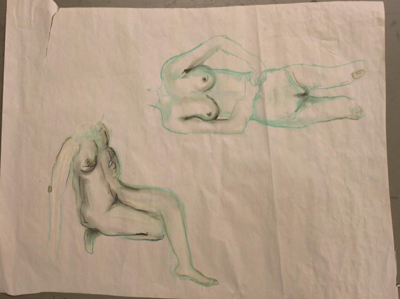Freises_Zeichnen_027