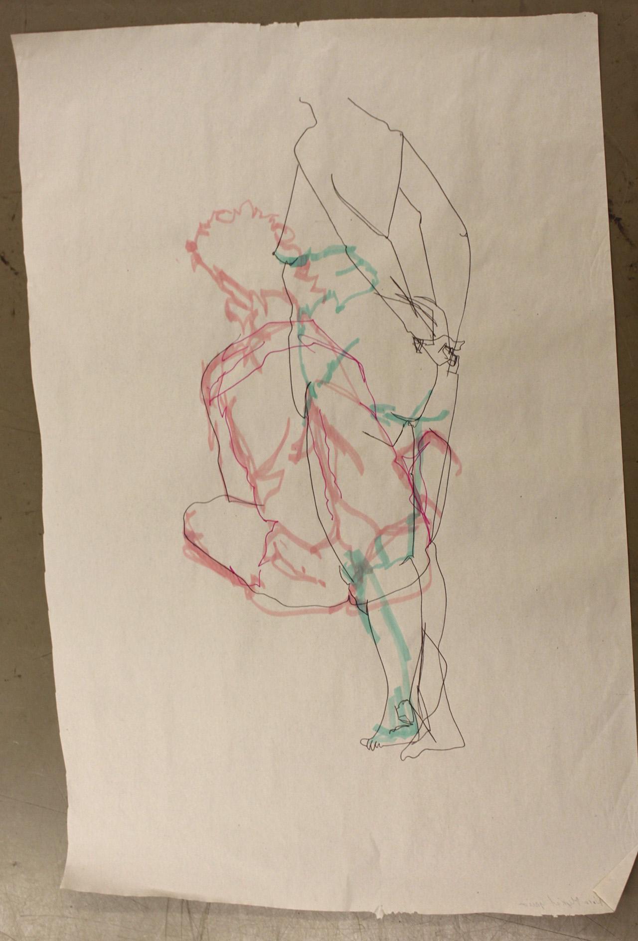 Freises_Zeichnen_040
