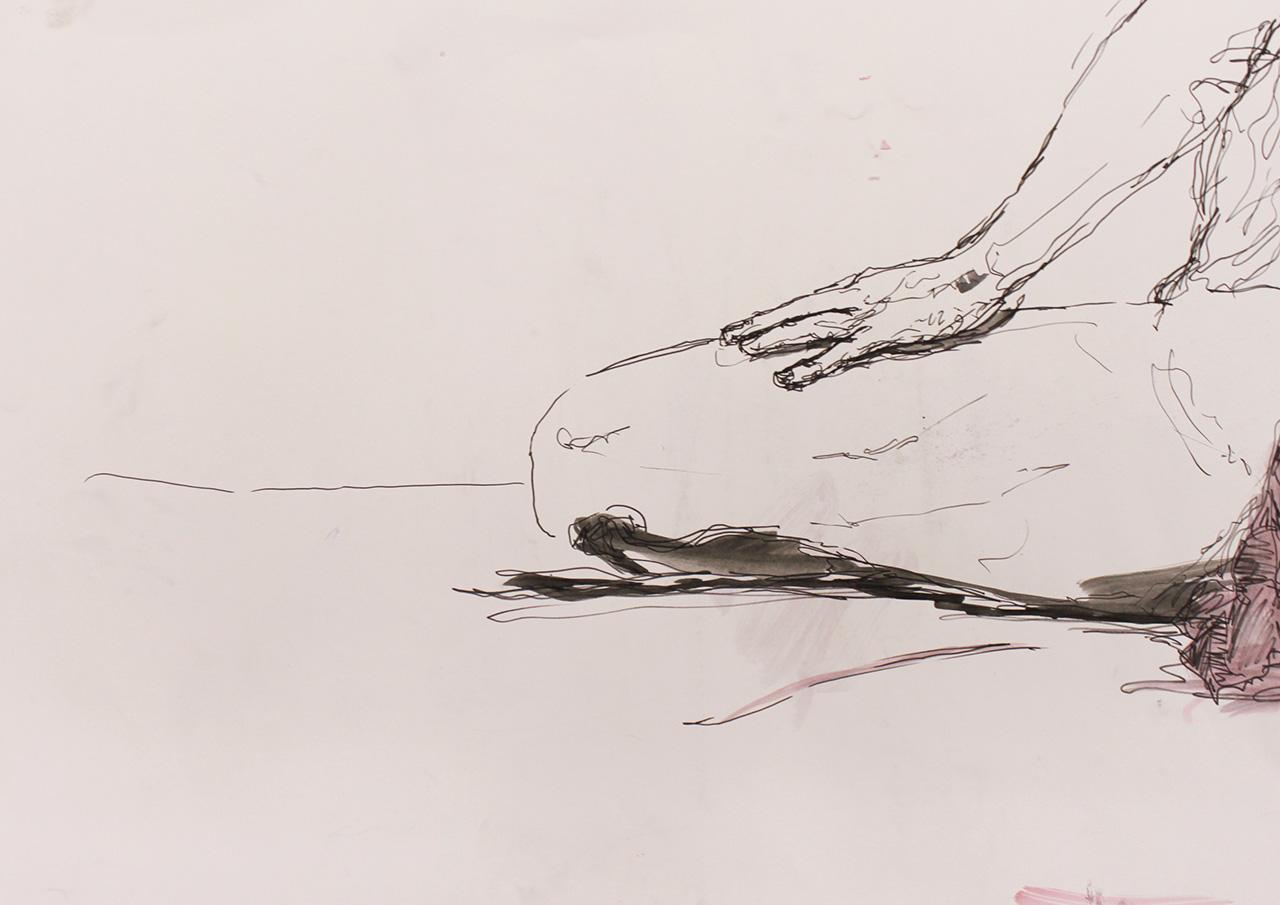 Freises_Zeichnen_044