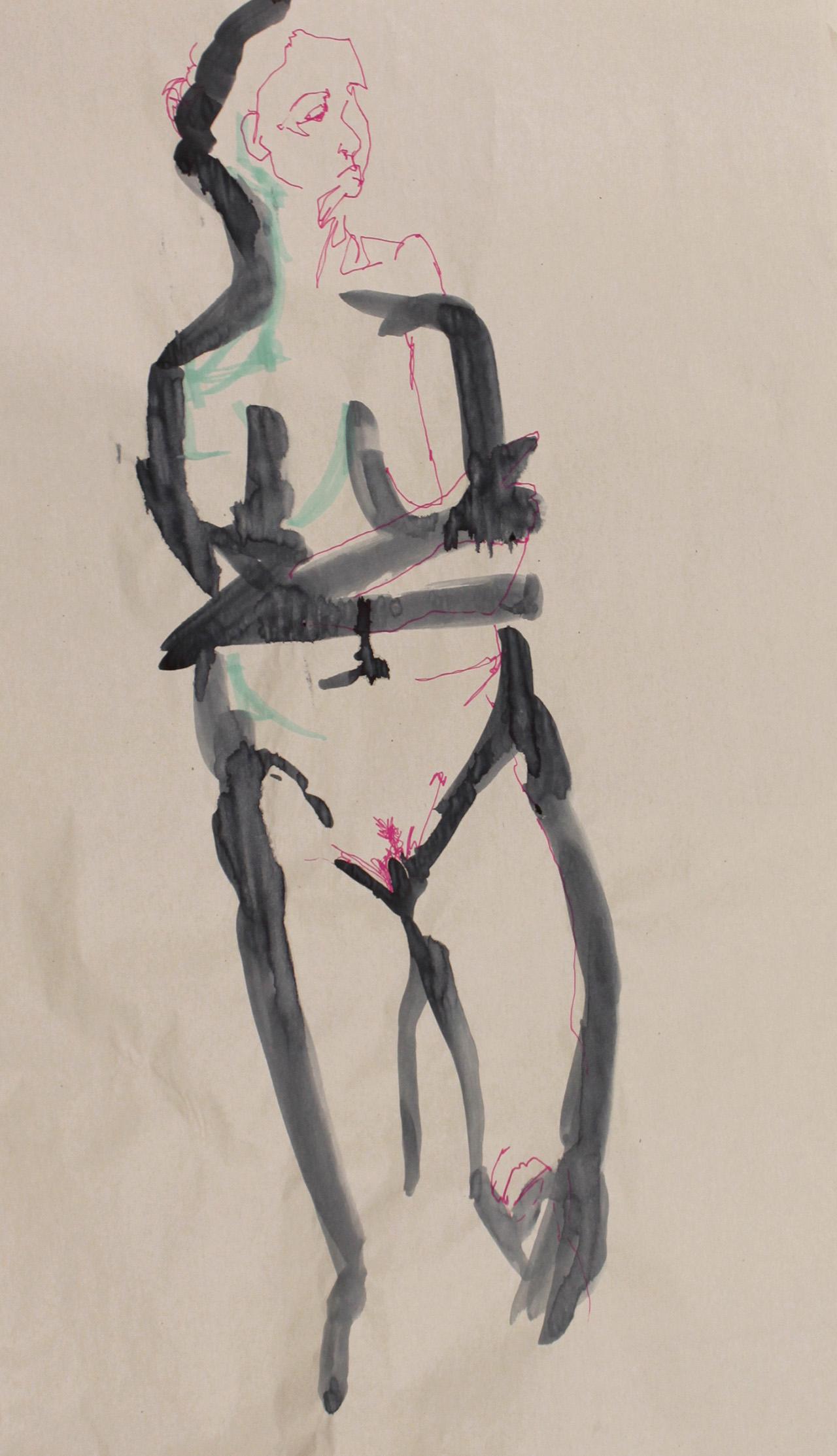 Freises_Zeichnen_045