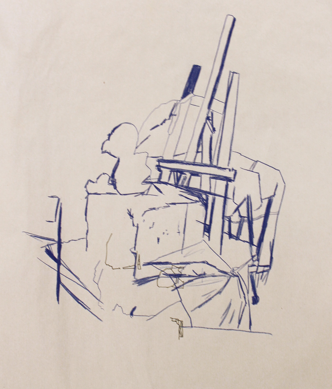 Freises_Zeichnen_048