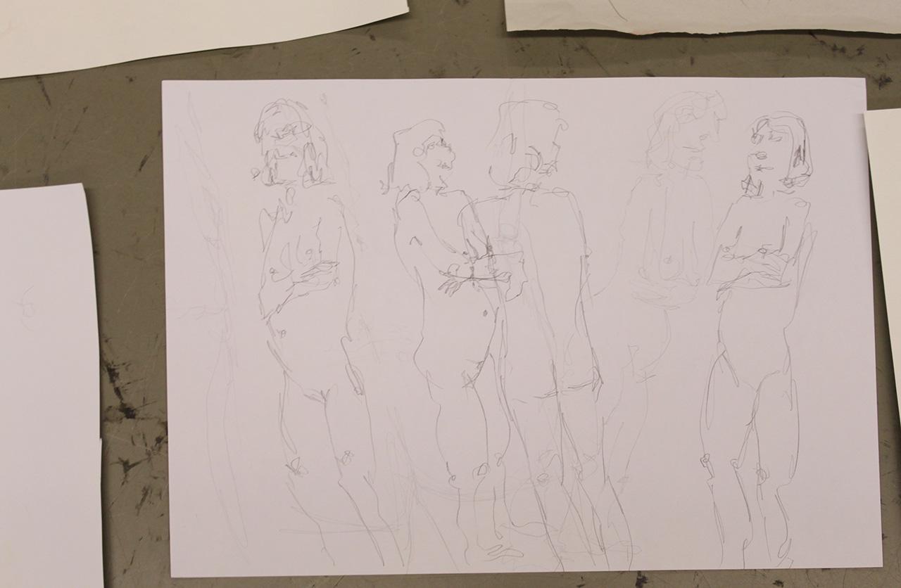 Freises_Zeichnen_055