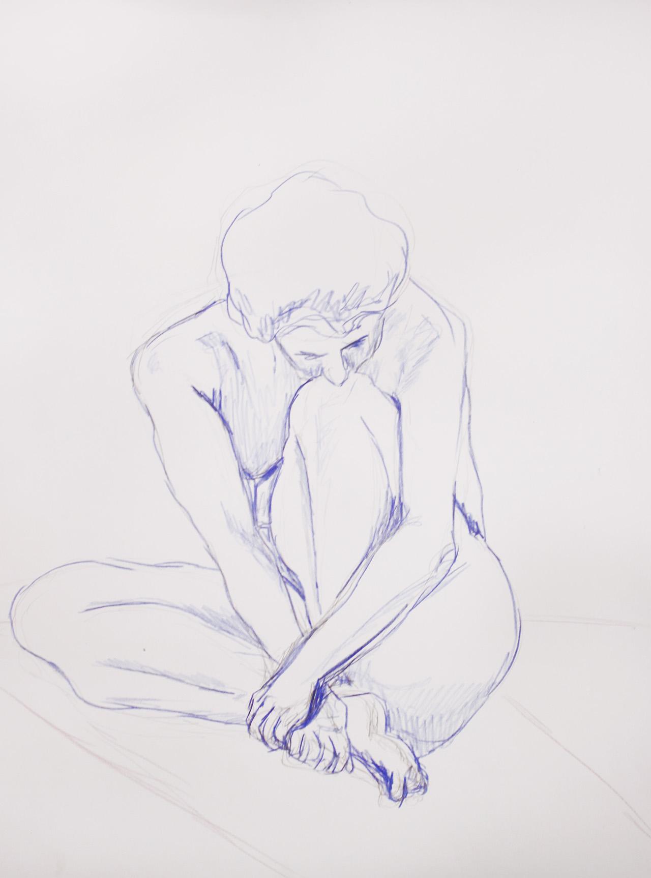 Freises_Zeichnen_057