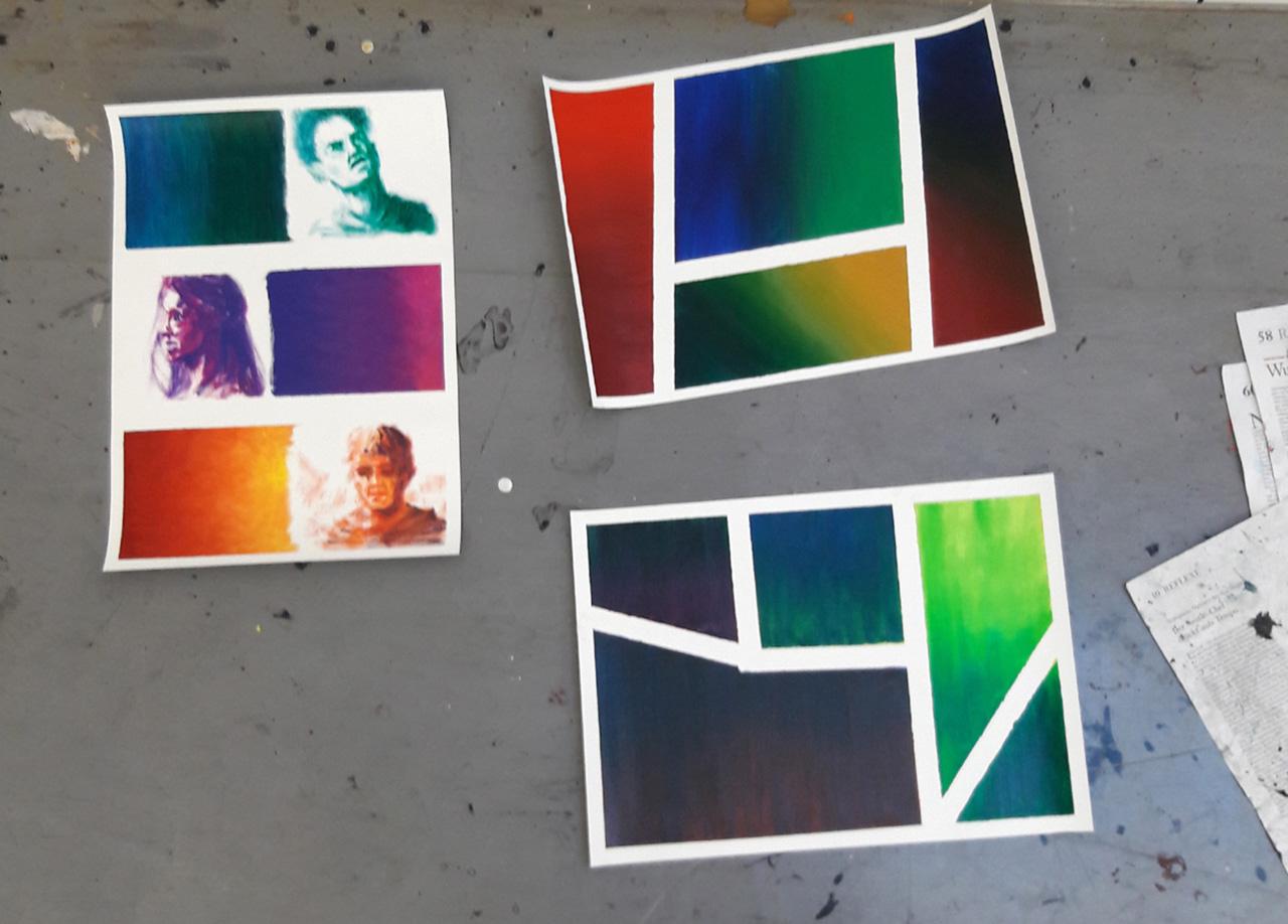 katapult_farbeform_004
