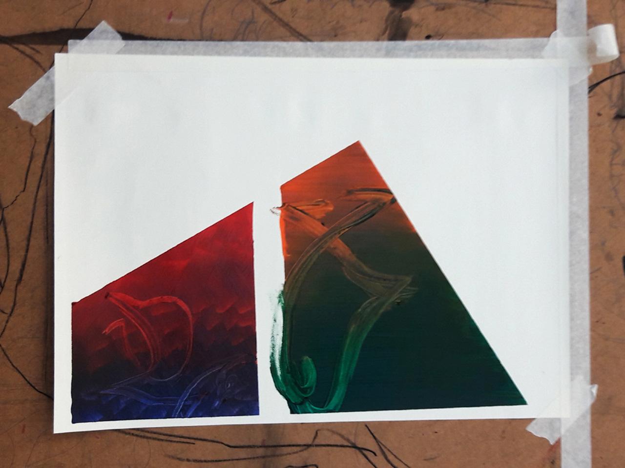katapult_farbeform_007