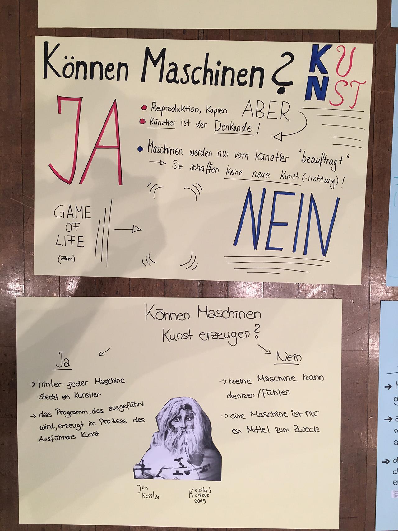 KATAPULT_Kunstmaschinen_WS1819_005_1280px