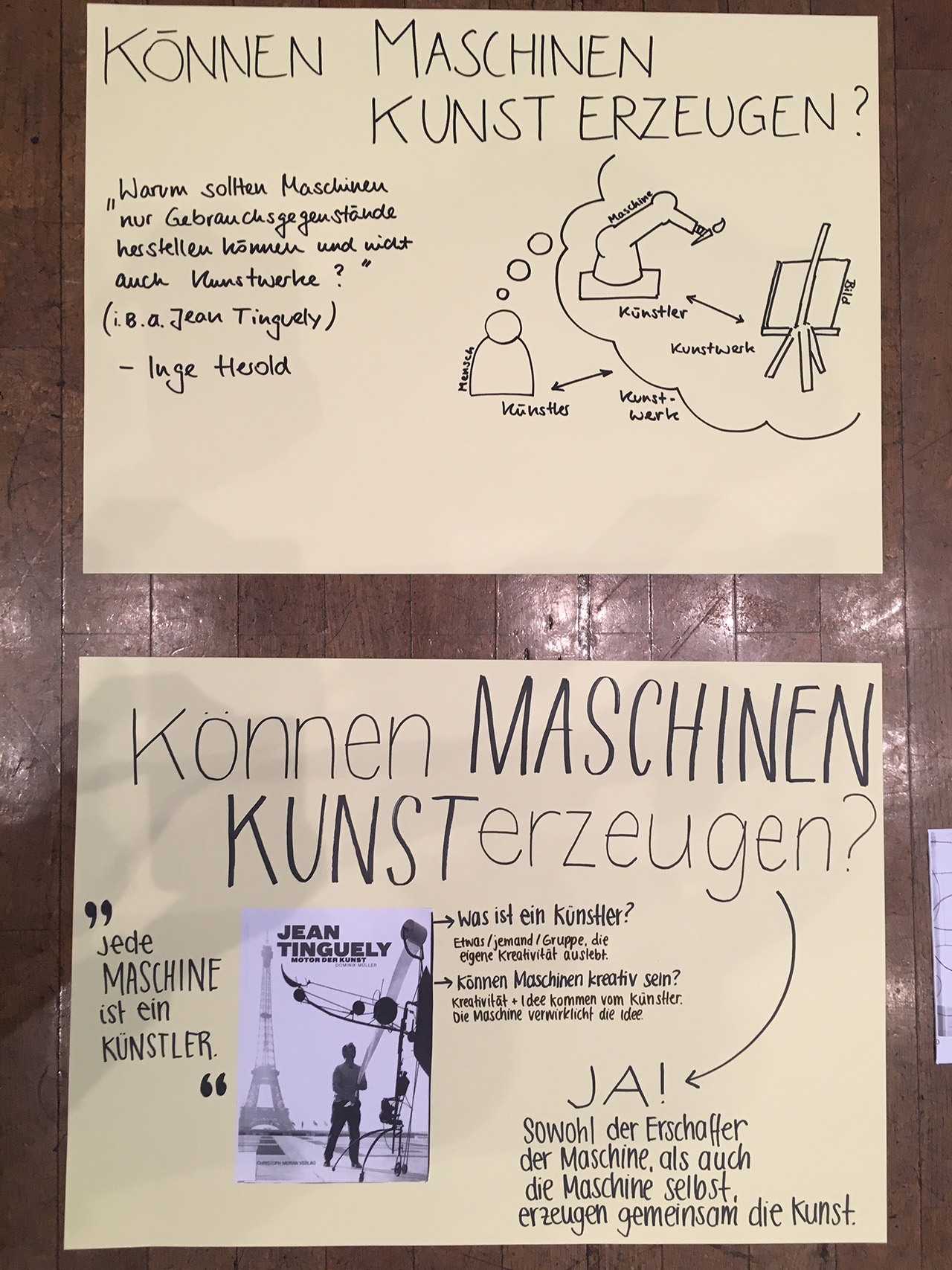KATAPULT_Kunstmaschinen_WS1819_006_1280px