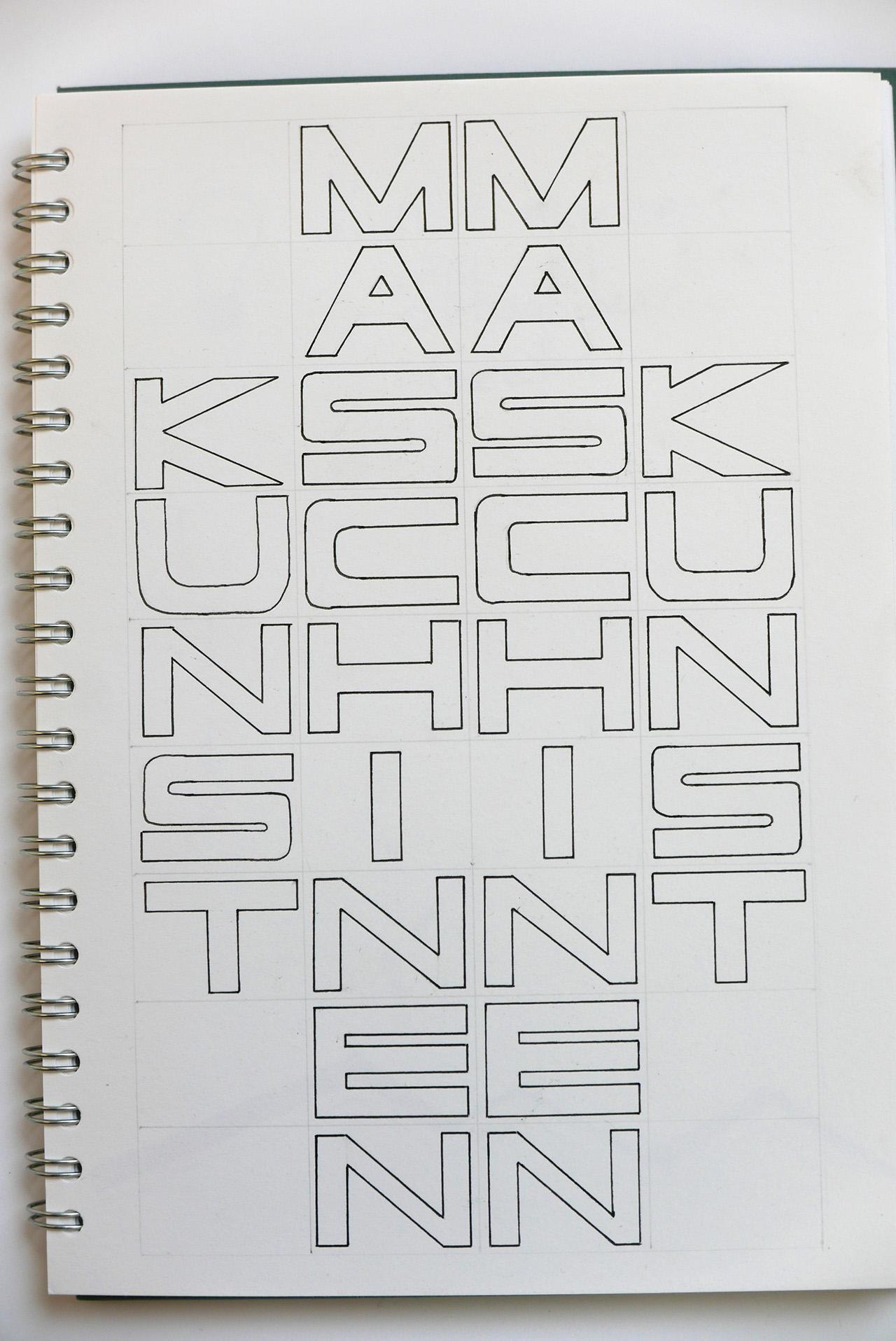 KATAPULT_Kunstmaschinen_WS1819_054_1280px