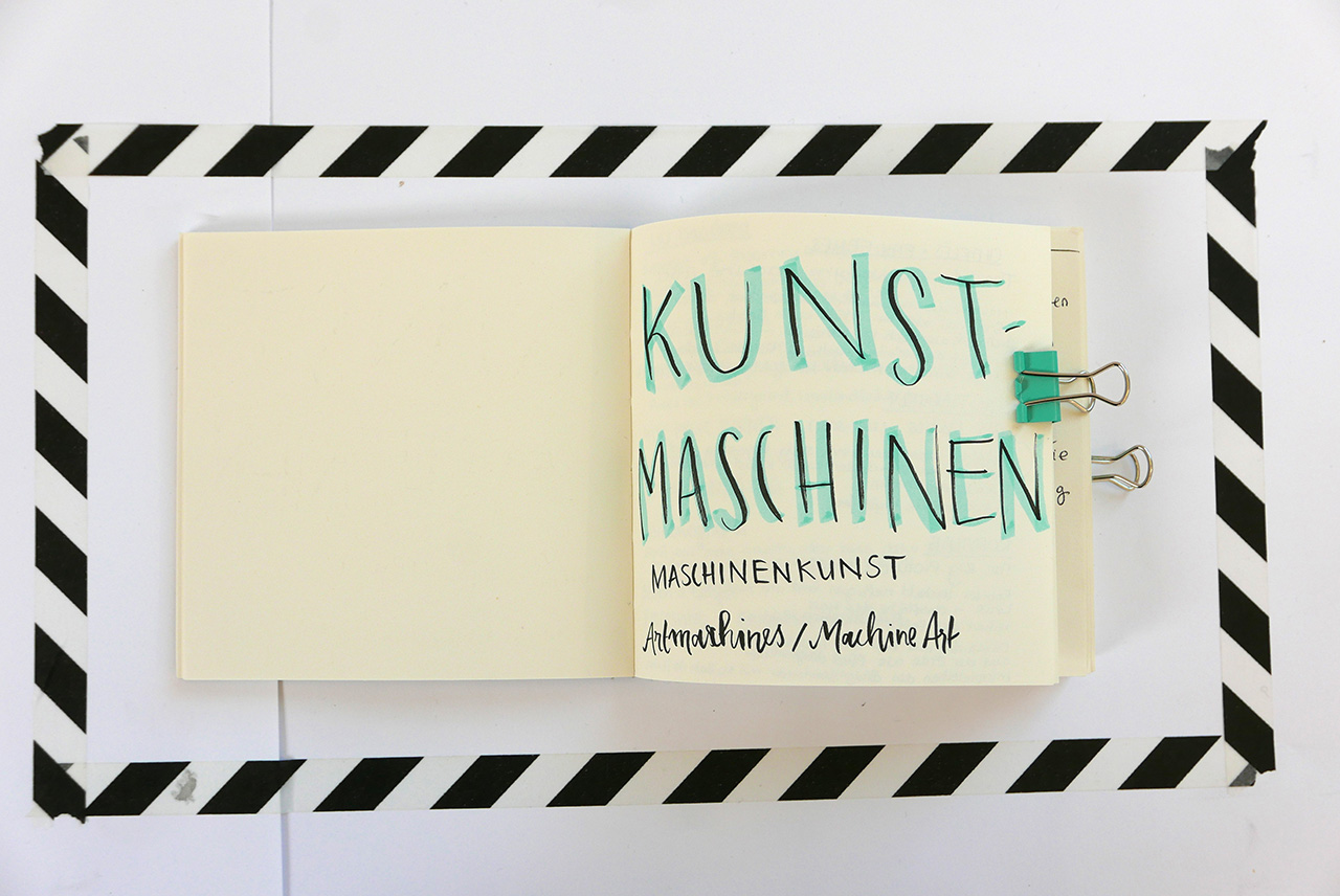 KATAPULT_Kunstmaschinen_WS1819_085_1280px