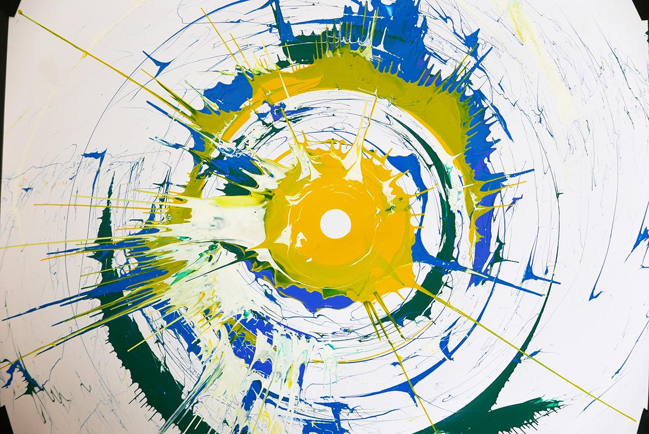 KATAPULT_Kunstmaschinen_WS1819_091_1280px