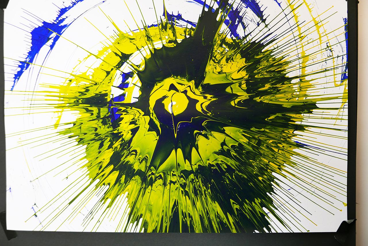 KATAPULT_Kunstmaschinen_WS1819_092_1280px