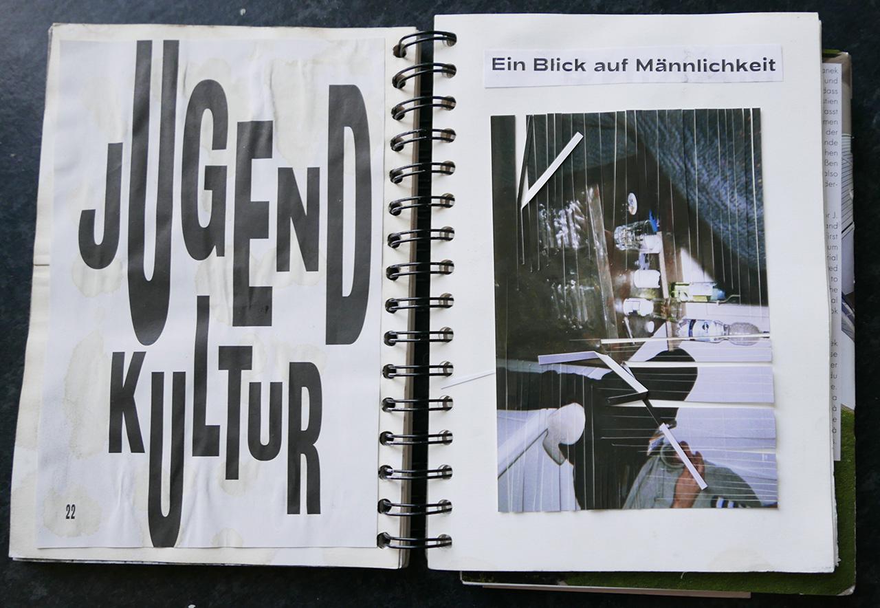 Katapult_Skizzenbuch_004