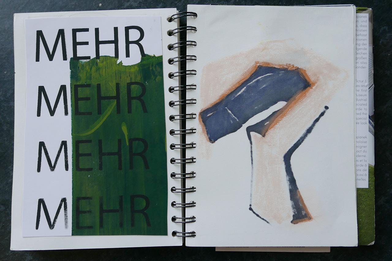 Katapult_Skizzenbuch_006