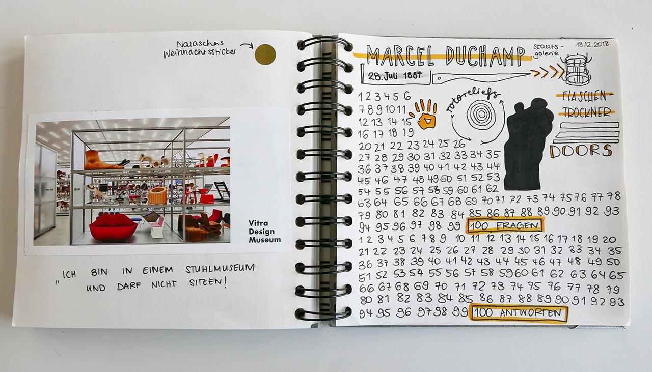 Katapult_Skizzenbuch_007