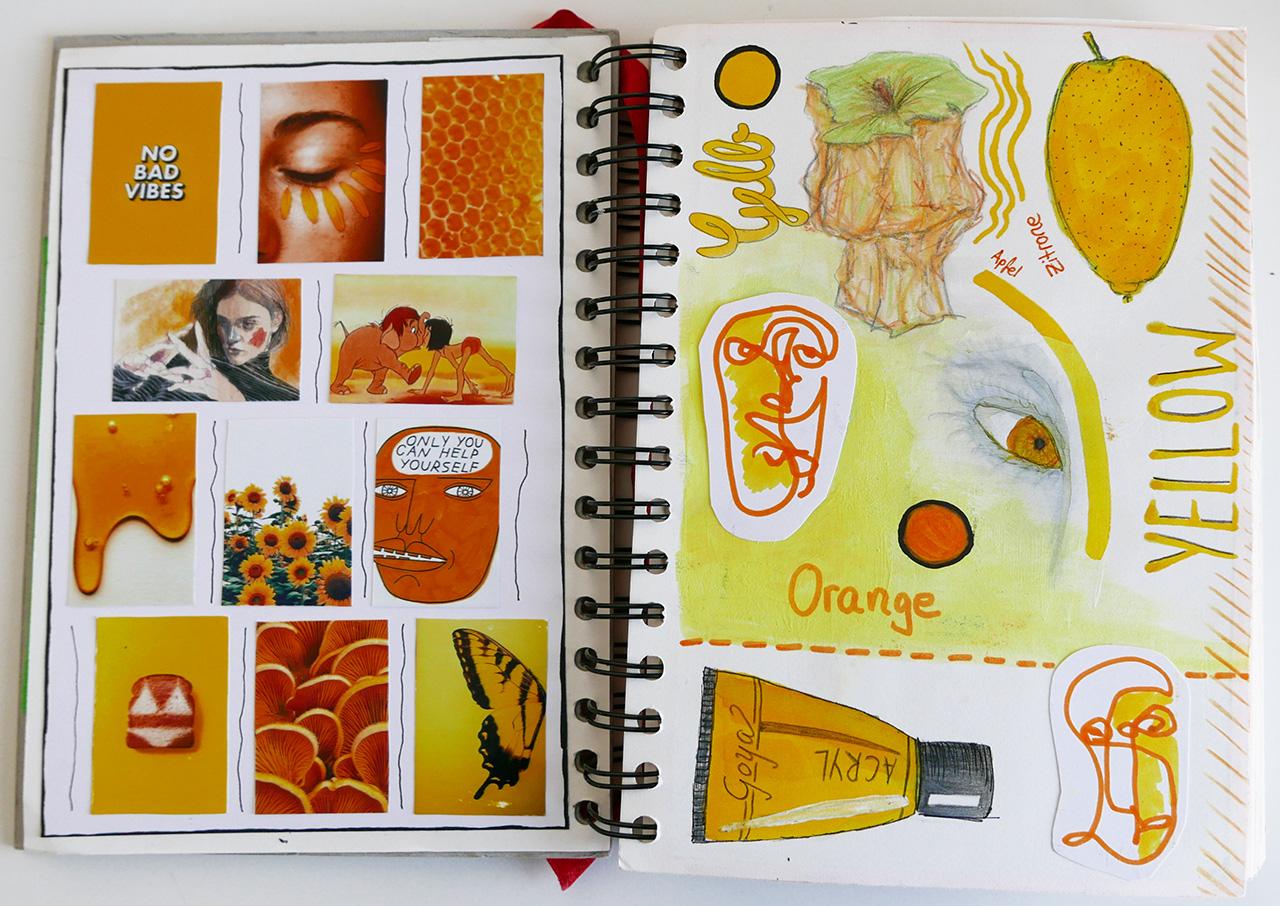 Katapult_Skizzenbuch_022
