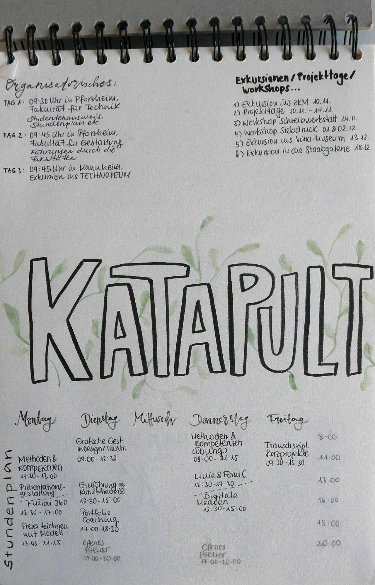 Katapult_Skizzenbuch_026