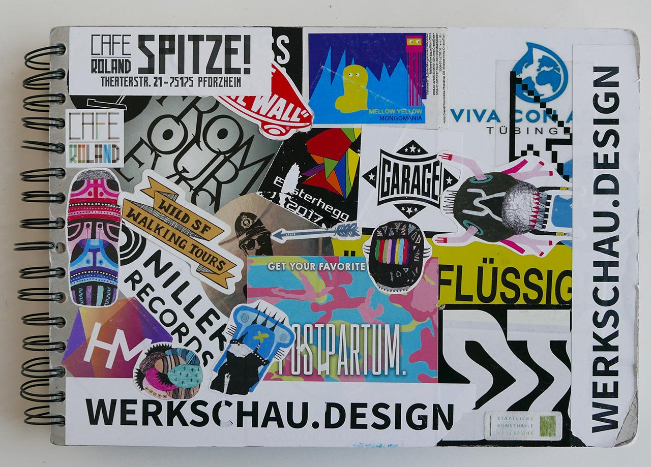 Katapult_Skizzenbuch_032
