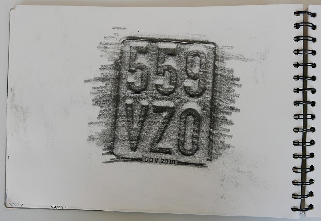 Katapult_Skizzenbuch_034