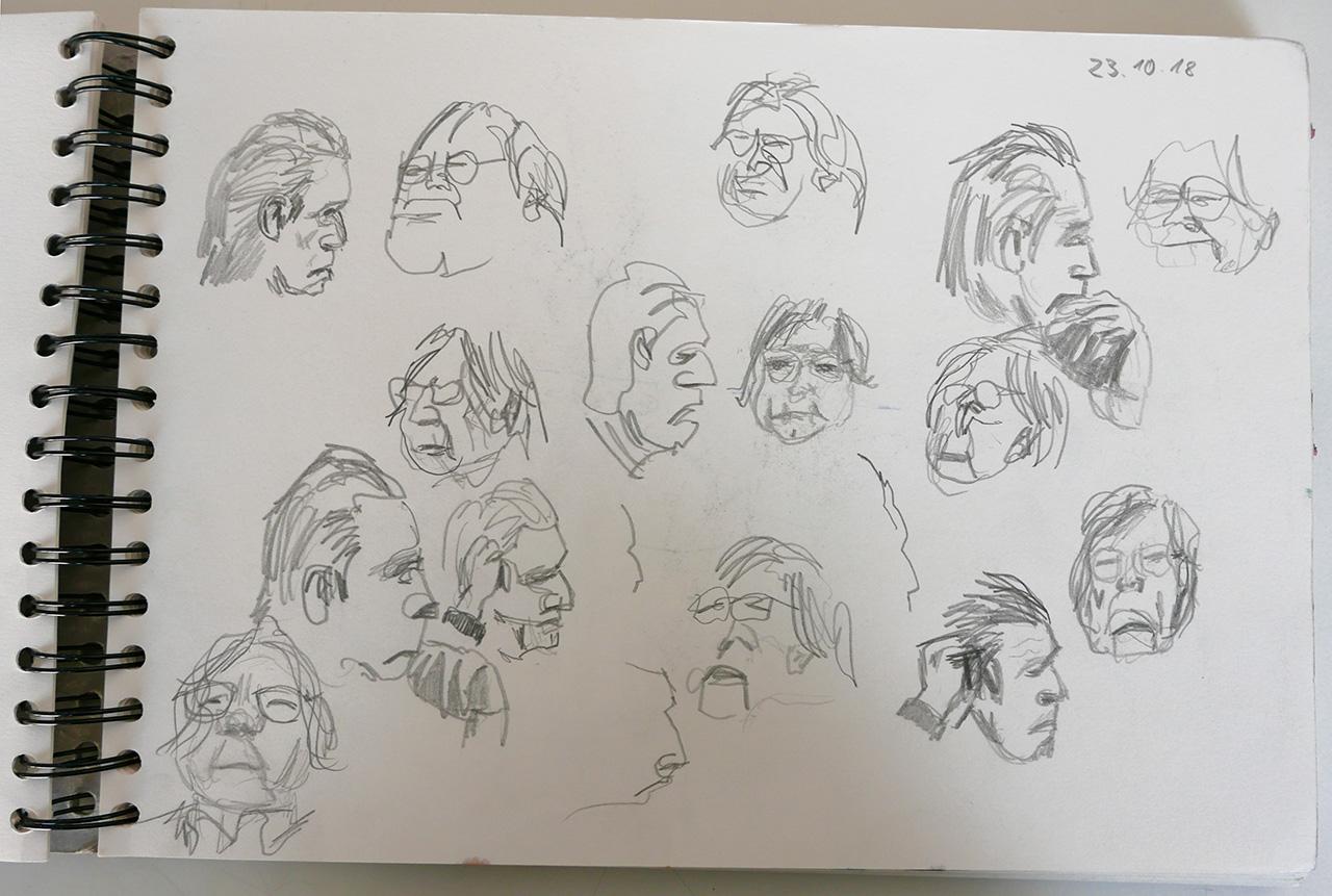 Katapult_Skizzenbuch_035