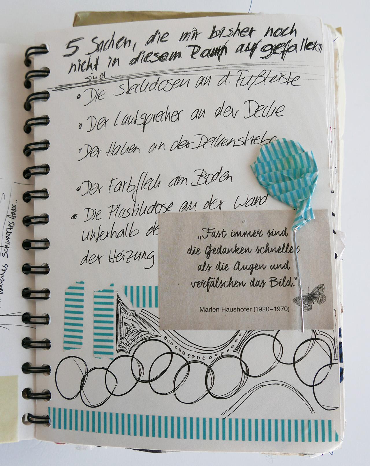 Katapult_Skizzenbuch_055